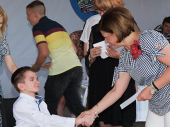 Opština Surdulica uručila Vidovdanske nagrade najboljim učenicima