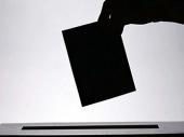 Upravni sud Srbije prihvatio žalbu SNS Šapca: Ponavljanje glasanja na 27 biračkih mesta