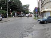 Radovi u ulici Bore Stankovića, kraj ostaje bez struje