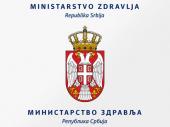 Ministarstvo: Nije bilo propusta u lečenju dr Lazića