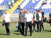 Davnašnja želja ponovo aktuelna: Desni bek na radaru Partizana, želela ga i Zvezda