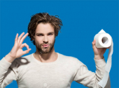 WC i OK svuda imaju isto značenje: Da li ste se zapitali šta u stvari predstavljaju?