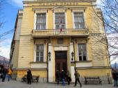 Vranje: Sudovi prešli na rad u režimu iz perioda VANREDNOG STANJA