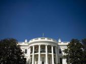 SAD dale zeleno svetlo za novi susret Beograda i Prištine