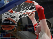 Vreme promena – CSKA ostao bez simbola kluba
