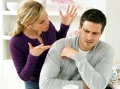 Testirajte osećanja prema bračnom drugu