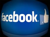 Facebook u problemu – Izgubili milijarde zbog bojkota