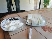 Maslo i mleko bivolica ponovo aktuelno u lečenju reume i plućnih bolesti