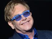 Elton Džon dobio svoju kovanicu