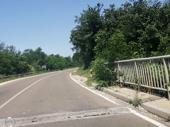 Sastav mosta kod Vranja pretnja bezbednosti u saobraćaju