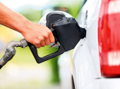 Benzin otišao na 131 dinar: Evo kako se menjala cena goriva u Srbiji, i nastavlja