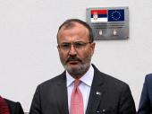 Pomoć EU: 200 NOVIH MEDICINARA za borbu protiv korone