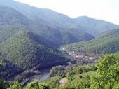 Proslava 950 godina manastira Prohor Pčinjski odložena za septembar