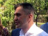 Buknulo žarište u domu za stare na jugu Srbije, ministar najavio posetu