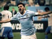 Čuveni fudbaler optužen za seksualno zlostavljanje