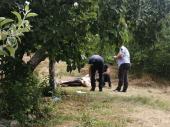 Muškarac i žena u Vranjskoj Banji najverovatnije ubijeni (FOTO,VIDEO,UZNEMIRUJUĆE)