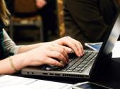Hakeri napadaju premijerligaše i skidaju im pare od transfera