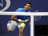 Rigorozna pravila na US Openu: Hoće li ovo uticati na odluke Novaka, Rafe i ostalih tenisera?