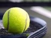U doba korone nameštena 24 teniska meča?