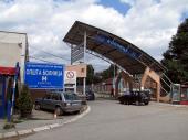 Covid 19: U četiri covid bolnice u Vranju 140 pacijanata, ATD 239 pregleda