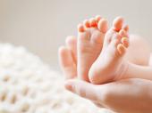 Beba preminule trudnice iz Vranja negativna na koronu
