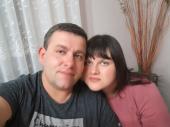 Vranje oplakuje preminulu trudnicu Brankicu: Njena beba nema virus korone