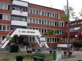 Presek korona stanja u Vranju: U četiri bolnice u Vranju 140 pacijenata
