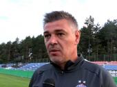 Partizan saziva Odbor za hitna pitanja, tema – Savo Milošević