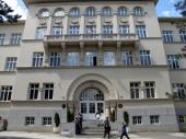 Vranjska Gimnazija slavi 139 ROĐENDAN