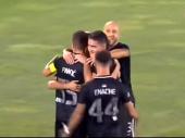 Žreb dobro prošao: Partizan i TSC dobili rivale