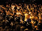 Belorusija: Vlada počela da oslobađa pritvorene građane