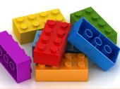 Lego kockica ispala dečaku iz nosa nakon dve godine