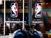 Reakcija NBA na bojkot: Odloženi svi mečevi