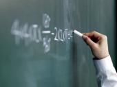 Kako da deca prihvate nova pravila ponašanja u školi
