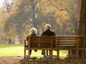 U Ekvadoru živi najstariji bračni par, zajedno imaju 214 godina