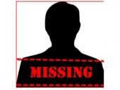 U Srbiji godišnje nestane 2.000 ljudi