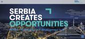 Brošure o merama podrške inovativne privrede