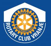 HU KOCE ZAUVEK i Rotary klub u još jednoj humanoj akciji