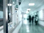 U vranjskim kovid bolnicama 28 pacijenata