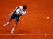 Lajović eliminisan od 118. igrača na ATP listi