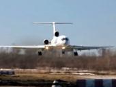 Dostava vakcina protiv korone najveći transportni izazov u istoriji, biće potrebno 8.000 aviona