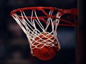 Formirana košarkaška liga Albanije i Kosova