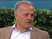 Bjeković: Ni sekund ne bih ostao u savezu da se radi nešto protiv Partizana