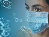 Korona virus: U Srbiji svaki treći zaraženi iz Beograda