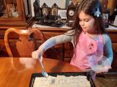 Najbolje iz Vranja: Multietnički onlajn kuvar vranjskih osnovaca