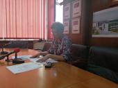 Vranje isplaćuje roditeljima prvaka po 5.000 dinara pomoći