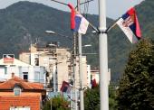 Vranje se pridružuje obeležavanju Dana srpskog jedinstva