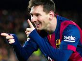 Mesi najplaćeniji fudbaler, dnevno zaradi 345.000 dolara