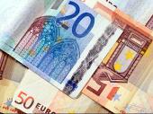 Keš u Švedskoj odlazi u istoriju, ni deca ne dobijaju džeparac u gotovini