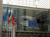 Srbija ima pet spremnih poglavlja za pregovore o pristupanju EU – zbog čega nisu otvorena